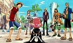 One Piece - Film 03 - image 9