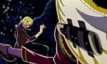 One Piece - Film 03 - image 13