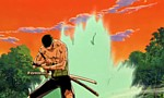 One Piece - Film 03 - image 14