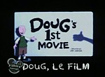 Doug - le Film - image 1