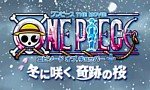 One Piece - Film 09