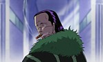 One Piece - Film 08 - image 3
