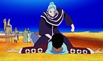 One Piece - Film 08 - image 5