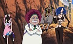 One Piece - Film 08 - image 9