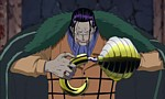 One Piece - Film 08 - image 13