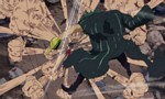 One Piece - Film 08 - image 16