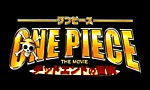 One Piece - Film 04 - image 1
