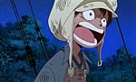 One Piece - Film 04 - image 7
