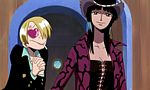 One Piece - Film 04 - image 8