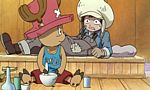 One Piece - Film 04 - image 10