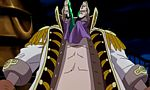 One Piece - Film 04 - image 14