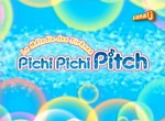 Pichi Pichi Pitch - image 1