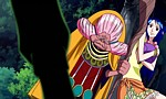 One Piece - Film 05 - image 7