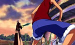 One Piece - Film 05 - image 9