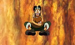 One Piece - Film 05 - image 10