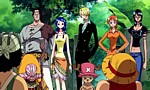 One Piece - Film 05 - image 13