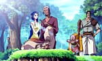 One Piece - Film 05 - image 18