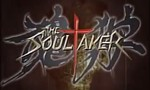 The Soultaker
