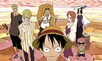 One Piece - Film 06 - image 6