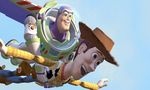 Toy Story - image 2