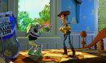 Toy Story - image 3