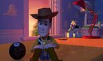 Toy Story - image 5