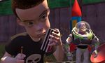 Toy Story - image 9