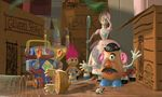 Toy Story - image 11