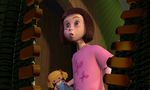 Toy Story - image 13