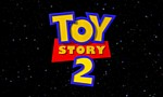 Toy Story 2 - image 1