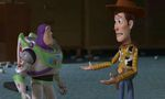 Toy Story 2 - image 3
