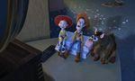 Toy Story 2 - image 4