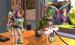 Toy Story 2 - image 5