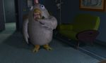 Toy Story 2 - image 11