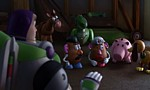 Toy Story 3 - image 4
