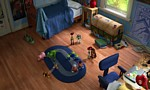 Toy Story 3 - image 5