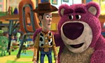 Toy Story 3 - image 9