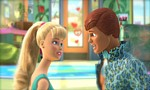 Toy Story 3 - image 10