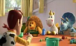 Toy Story 3 - image 12