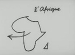 Histoires Africaines - image 1