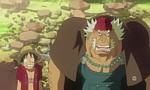 One Piece - Episode de Luffy - image 6