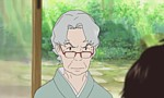 Summer Wars - image 5