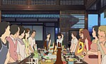 Summer Wars - image 6