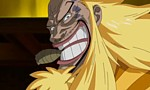 One Piece - Film 10 - image 10