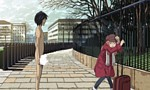 Eden of the East - image 2