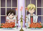 Host Club - Ouran High School - image 5