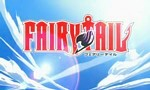 Fairy Tail - image 1