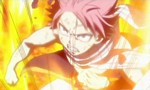 Fairy Tail - image 5