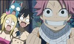 Fairy Tail - image 7