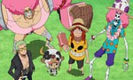 One Piece - Film 11 - image 3